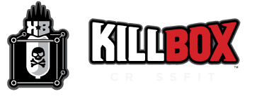 KillBox CrossFit of Cheney, KS